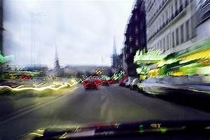 Promille Berechnen : promillegrenze im stra enverkehr das m ssen sie wissen ~ Themetempest.com Abrechnung