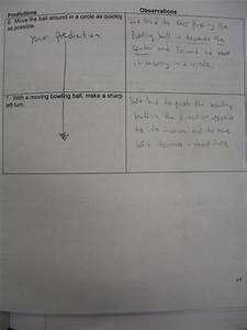 Free Particle Model Worksheet 2 Interactions