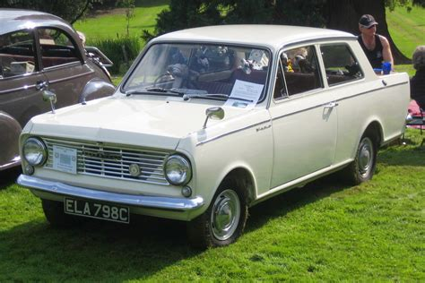 vauxhall viva vauxhall viva photos reviews news specs buy car