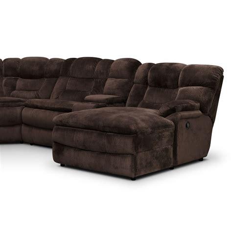 microfiber sectional recliner sofa amazing reclining sectional sofas microfiber 42 with