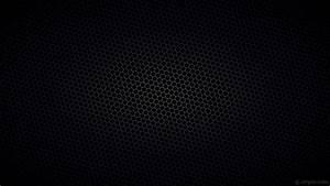 Black Gradient Wallpaper (77+ images)