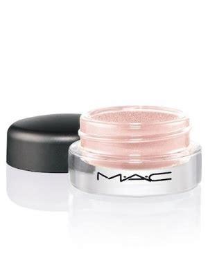 mac pro longwear paint pots 2013 collection