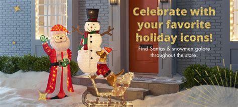 big lotsoutdoor christmas lighting outdoor decorations big lots