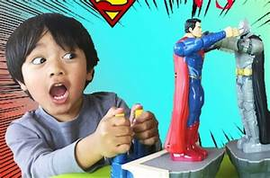 6-year-old Ryan makes $14 million in a year reviewing toys ...