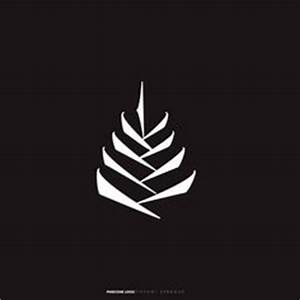 Pine cones, Pine and Logos on Pinterest