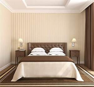30, Absolutely, Awesome, Brown, Bedroom, Ideas