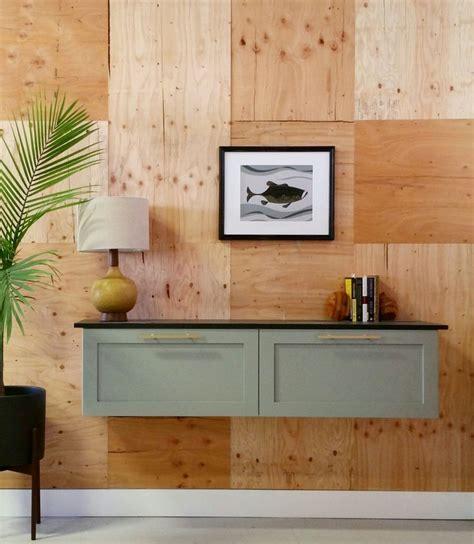 ikea shaker kitchen cabinets 71 best images about semihandmade shaker ikea kitchens 4592