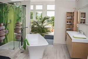 Bilder Bäder Einrichten : b der aus wildau finden sie ihr neues bad ~ Sanjose-hotels-ca.com Haus und Dekorationen