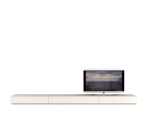 novamobili flaches lowboard b 300 cm mit klappt 252 r