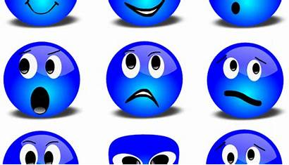 Emotions Blind Express Emtions Clipart Webstockreview Action