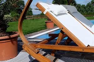 Doppel Gartenliege Mit Dach : sonnenliege mit dach stunning gartenliege alu mit dach ravenna elegant aluminium liege ~ Bigdaddyawards.com Haus und Dekorationen