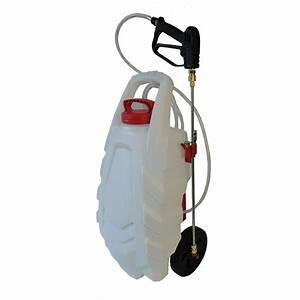 Pulverisateur Toiture Castorama : pulv risateur pour toiture ~ Edinachiropracticcenter.com Idées de Décoration
