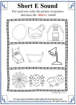 st grade cvc words worksheets  resume examples