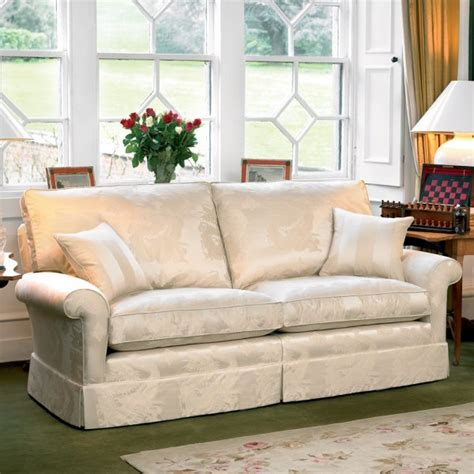 Duresta Upholstery by Duresta Windlesham At Smiths The Rink Harrogate