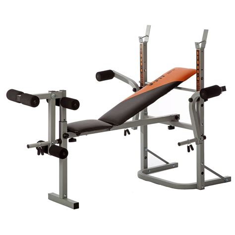 weight bench for v fit stb 09 2 folding weight bench