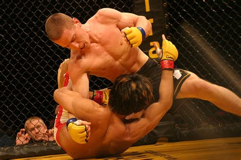 Mixed Martial Arts Fighter Who Collapsed After Local Bout. How To Access Remote Desktop On Windows 7. Novant Health Charlotte Nc Itchy Chest Cough. Carpet Cleaning Cape Coral Fl. Business Line Of Credit Rates. State Treasurer Of Ohio Plumbing Business Plan. California State Commission On Teacher Credentialing. Stonington Institute Detox Toshiba Tablet Pcs. Garden State Life Quote Iphone Security Alarm
