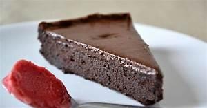 Décorer Un Gateau Au Chocolat : recette g teau au chocolat 3 toiles 750g ~ Melissatoandfro.com Idées de Décoration
