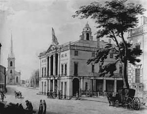 19th New York State Legislature - Wikipedia