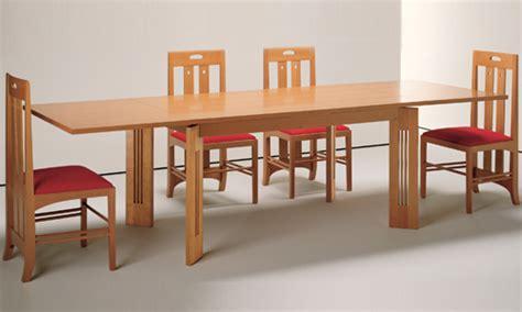 soggiorno berlino berlino table ingram chair arredativo design magazine