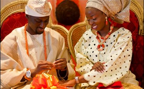 Traditional Engagement Ceremony   Coordinated For You