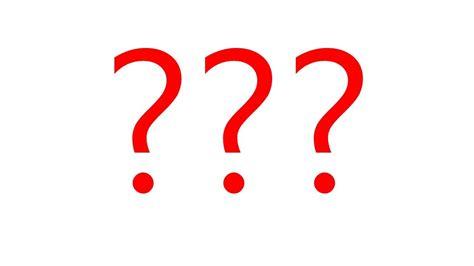 #interview #필리핀 #교민 #대사관 #국민청원. 청와대 국민청원 게시판 대통령 탄핵 관련 청원 참여인원 조작 ...