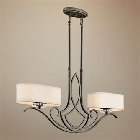 kitchen island light fixtures 1000 images about kitchen island lights on 5098