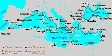 Carte Vierge Du Monde Des Cités Grecques by Acheens Et Myceniens Les Cit 233 S 201 Tats