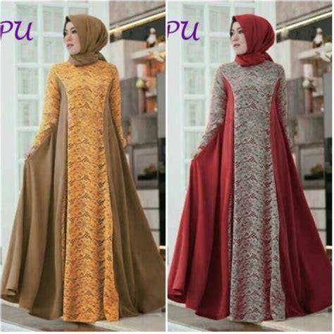 dress muslim modern ideas  pinterest abayas cream midi dress  dresses  hijab