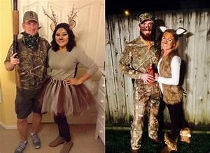 Halloween Kostüm Herren Ideen : die besten 25 paar kost me ideen auf pinterest paar ~ Lizthompson.info Haus und Dekorationen