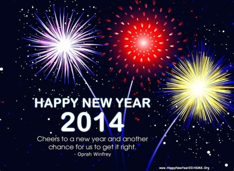 Happy New Year 2014 Sms Wishes In Hindi