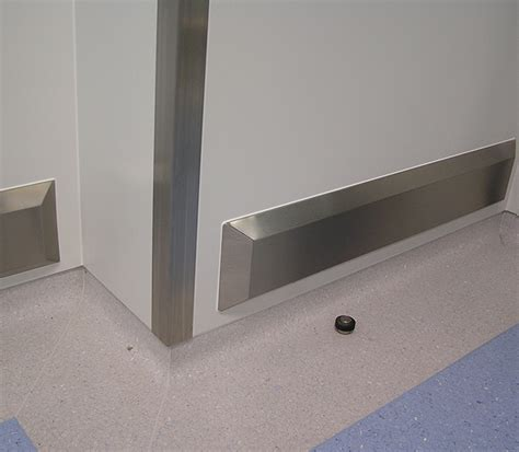 wall floor protection omc technologies