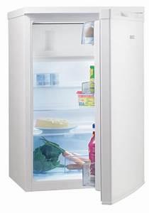 Kühlschrank 160 Cm Hoch : beko k hlschrank tse 1284 84 cm hoch 54 5 cm breit a 84 cm hoch online kaufen otto ~ Watch28wear.com Haus und Dekorationen