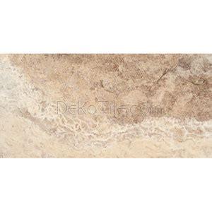 12 x 24 travertine tile deko tile shop by finish honed 12 x 24 philadelphia travertine honed and filled tiles