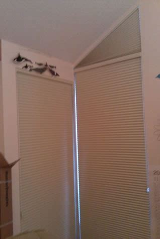 Blackout Blinds Baby Nursery by 25 Best Images About Hunter Douglas Duettes On Pinterest