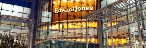 top workplaces edward jones