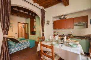 Appartment Florence by Apartments Florence Pepi Italy Booking
