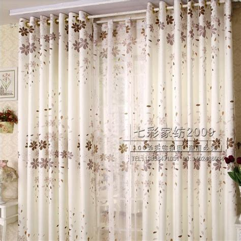 curtain stores in ct curtain stores in ct home the honoroak