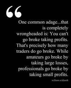 images  memorable quotes  famous traders