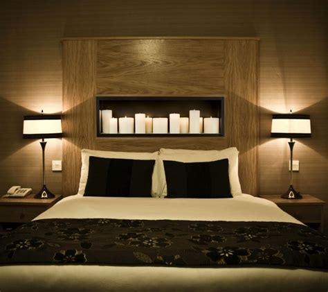 d馗oration chambre nature décoration chambre adulte romantique 28 idées inspirantes