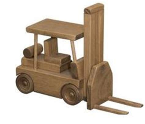 woodworkingprojectsplans plans  wooden toys