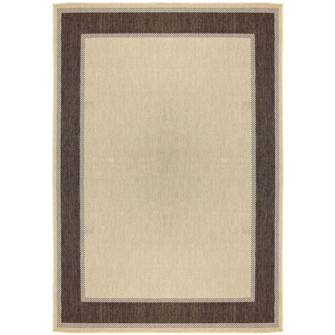 home depot green bay hampton bay outdoor rugs rugs ideas