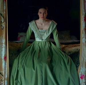 17 best images about Eleanor Tomlinson on Pinterest