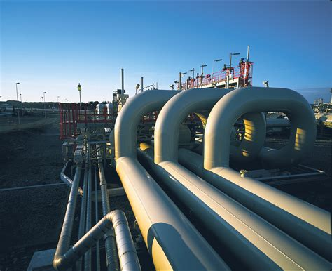 fuse   brussels whats  store   turkish stream pipeline