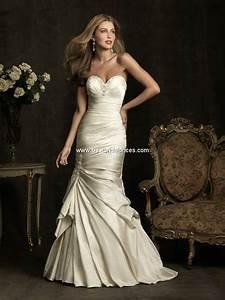 allure wedding dresses 8912 at bestbridalpricescom With allure wedding dresses prices