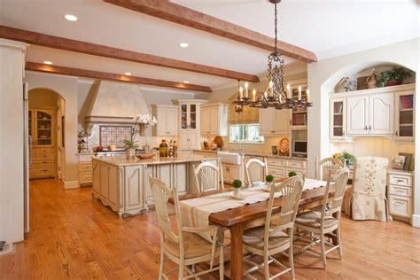 eat in kitchen country eat in kitchen kitchen traditional with eat in kitchen wood floor in kitchen kitchen island