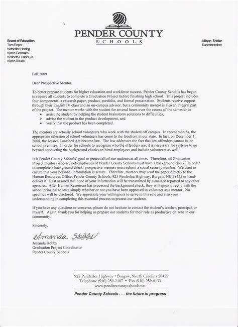 fbi record request cover letter fbi fingerprint cover letter sle pdfeports220 web fc2