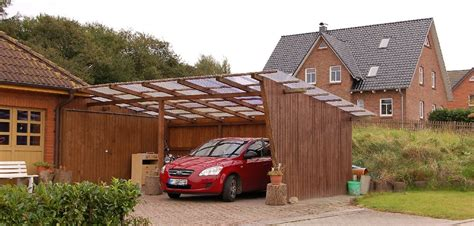 Carport Materials by Garage And Carport Materials The All I Need