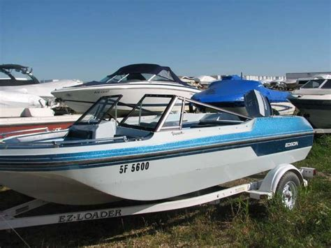 Jet Boats For Sale Winnipeg by Aluminum Boats For Sale Manitoba Free Boat Plans