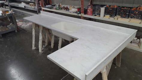 Corian Fabricators   Syn Mar Products
