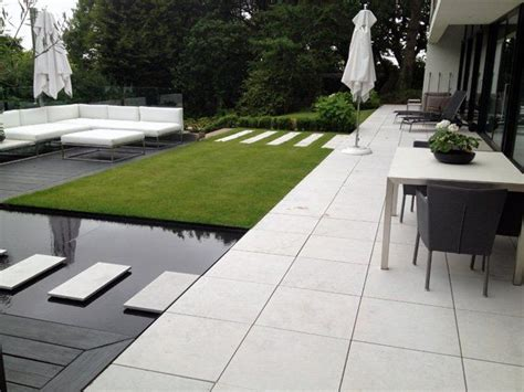 27 Best Images About Covered Seating Area On Pinterest